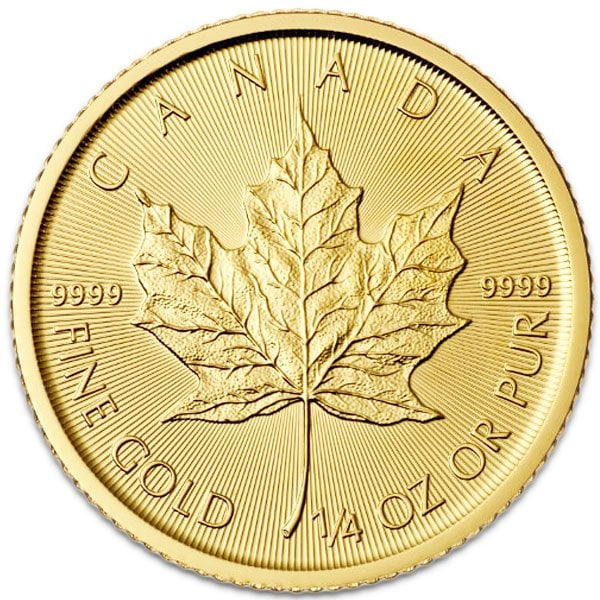 tsa currency coins precious metals