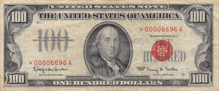 Star Notes - Orlando Buy/Sell Coins ○ Currency ○ Silver